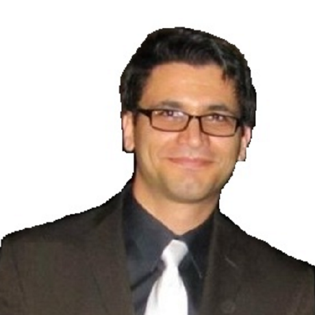 Dr. Mohammad Esmalifalak