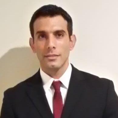Dr. Jorge Chebeir