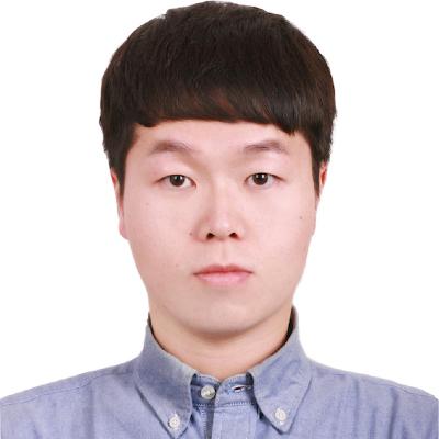 Shaoyi (Soy) Yuan